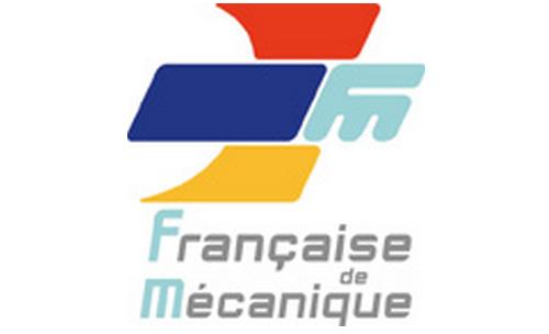 La Française de Mécanique franchit le cap des 300 000 moteurs 3 cylindres à essence turbo PureTech dans - - - NEWS INDUSTRIE