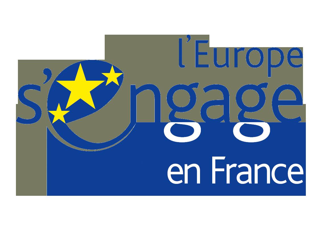 cfa académique - Cfa Cuisine Ile De France